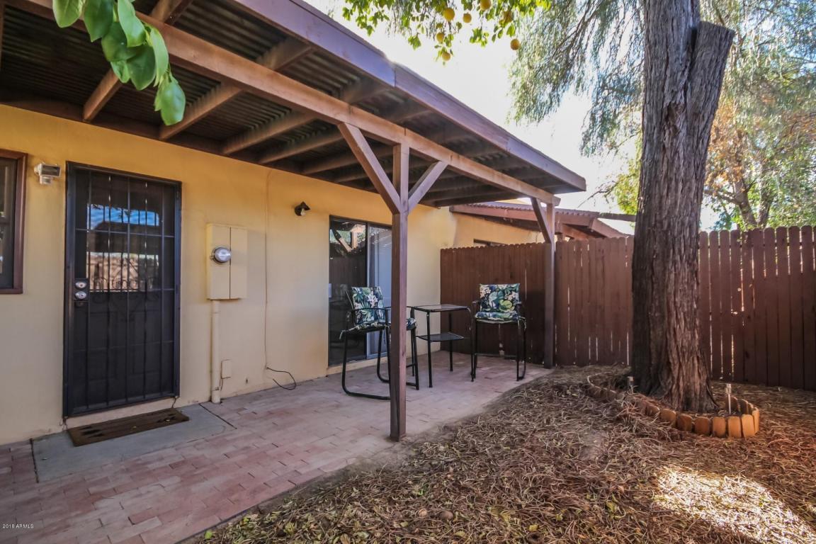 3065 N Sparkman Blvd Tucson Az 85716 Realty Pros Az